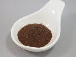 「タヒボNFD」粉末粉末状2