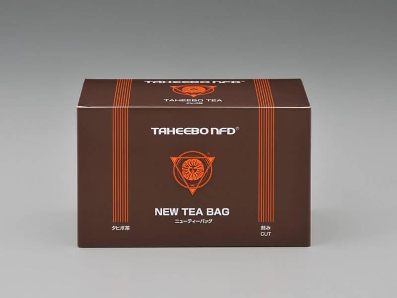 「タヒボNFD」ティーバッグ