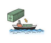 タヒボの製造工程-輸送